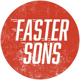 Faster Sons