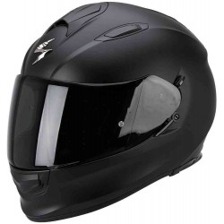 CASCO SCORPION EXO 510...