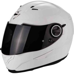 CASCO SCORPION EXO 490...
