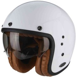 CASCO SCORPION BELFAST LUXE...