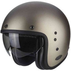 CASCO SCORPION BELFAST...