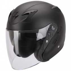 CASCO SCORPION EXO 220...