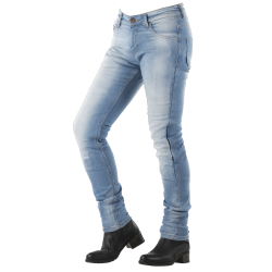 JEANS OVP CITY LADY SKY...