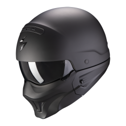 CASCO SCORPION EXO COMBAT...