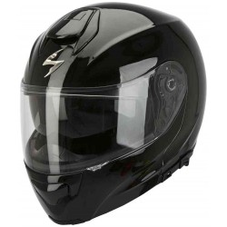 CASCO SCORPION EXO 3000...