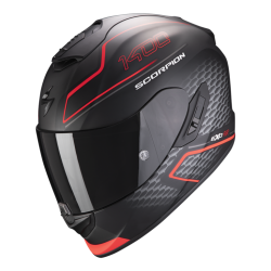 copy of CASCO SCORPION EXO...