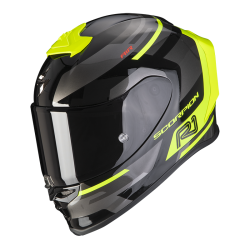 CASCO SCORPION EXO R1 AIR...