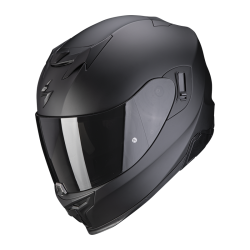 CASCO SCORPION EXO 520 AIR...