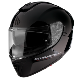 CASCO MT BLADE 2 SV SOLID...