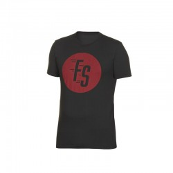 CAMISETA FASTER SONS HISPAR...