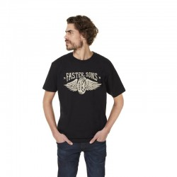 CAMISETA FASTER SONS by...