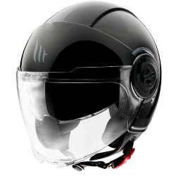 CASCO MT VIALE SV SOLID A1...