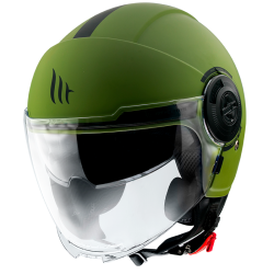 CASCO MT VIALE SV SOLID A6...