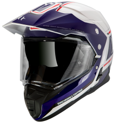 copy of CASCO SCORPION...