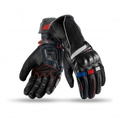 GUANTE SD-T1 TOURING HOMBRE...