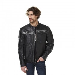 CHAQUETA FASTER SONS RONIN...