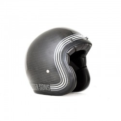 CASCO FASTER SONS CARBON...