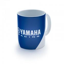 TAZA YAMAHA RACING CERAMICA...