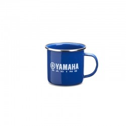TAZA YAMAHA RACING...