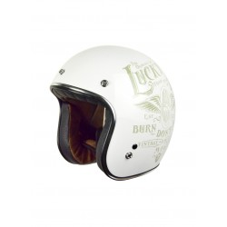 CASCO ORIGINE PRIMO FLYING...